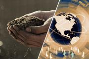 """Вебинар """"Разработка модельных проектов примерных ООП в соответствии с ФГОС СПО (в области знаний """"Сельское хозяйство и сельскохозяйственные науки"""")"""""""
